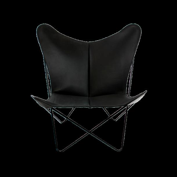 OX Denmarq - Trifolium Chair