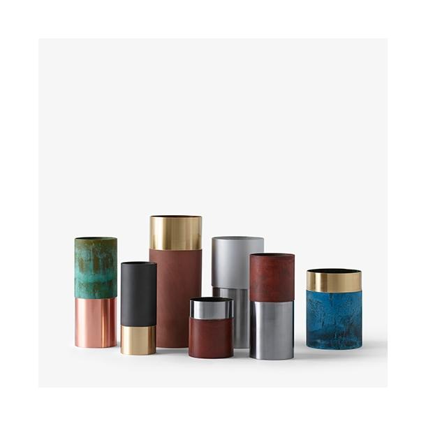 &tradition - True Colours - Vaser