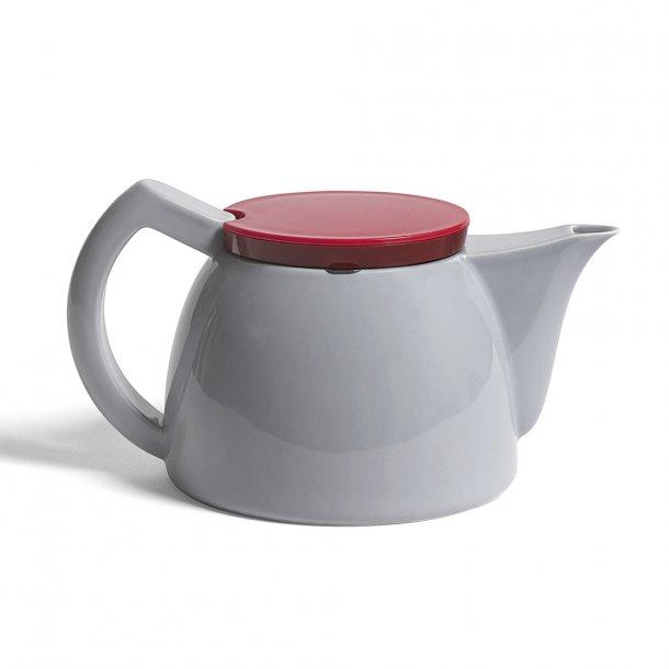 HAY - Tea - Kande