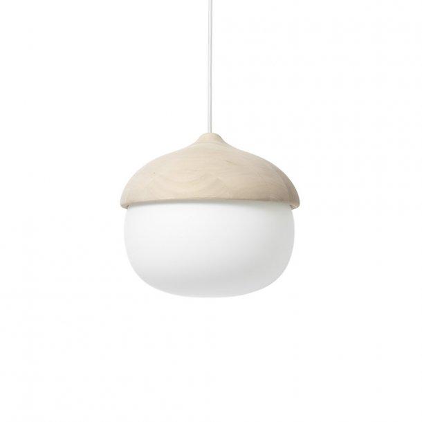 Mater - Terho Pendant Lamp