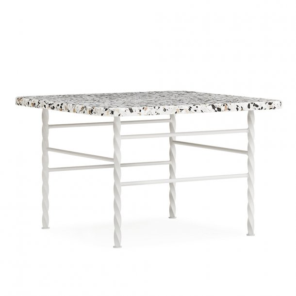 Normann - Terra Table - Large