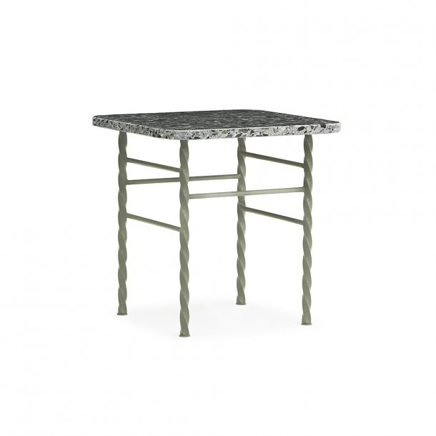 Normann - Terra Table - Small