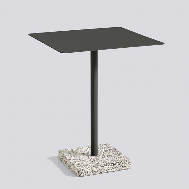 HAY - Terrazzo Square Table - Bord