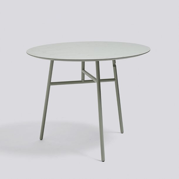 HAY - Tilt-Top Table - Tisch