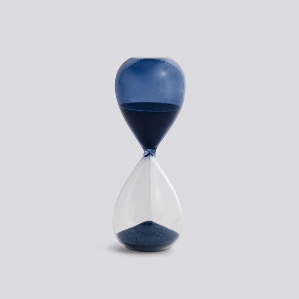 HAY - Time - Timeglas M