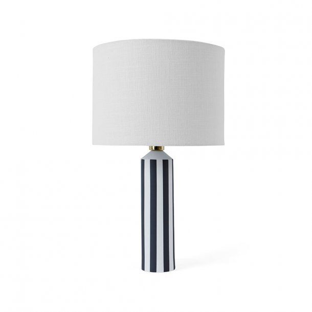 OYOY - Toppu Lamp - Table lamp