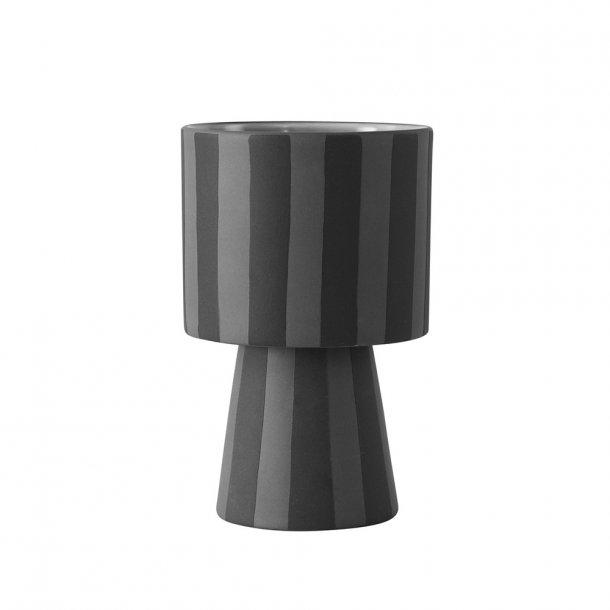 OYOY - Small Toppu Pot | Urtepotte