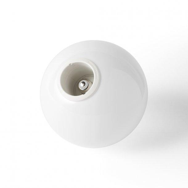 Menu - TR Bulb LED - Pære