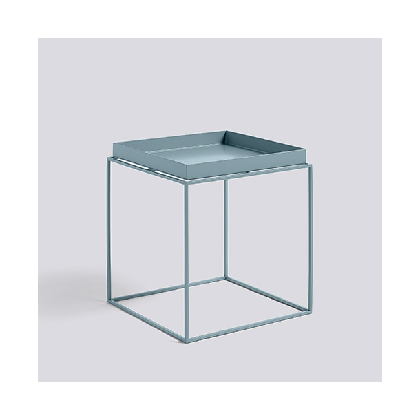 HAY - Tray Table - Medium square