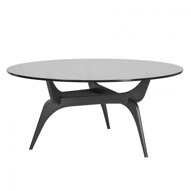 Brdr. Krüger - Triiio - Lounge table