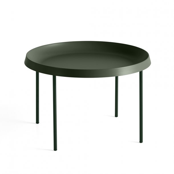 HAY - Tulou Coffee Table - Sofabord