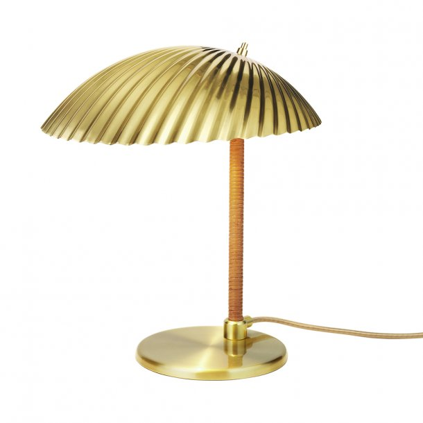 Gubi - 5321 table lamp | Bordlampe