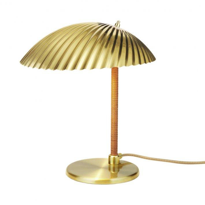 Gubi - 5321 Table Lamp