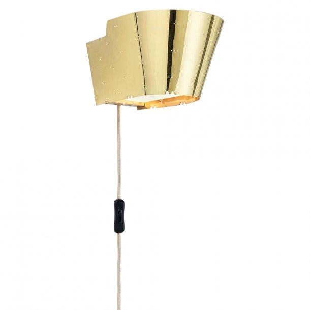 Gubi -  Tynell 9464 wall lamp - Væglampe