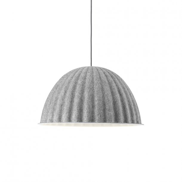 Outlet - Muuto - Under The Bell Ø55 - Pendel*