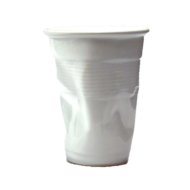 Goods - Crushed Cup XL