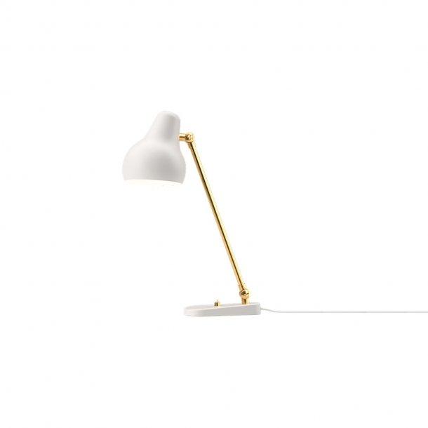 Louis Poulsen - VL38 Bord Bordlampe