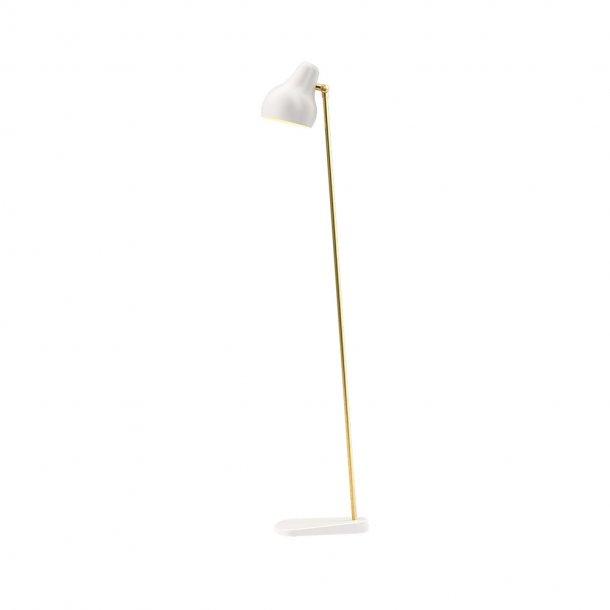 Louis Poulsen - VL38 Gulv gulvlampe