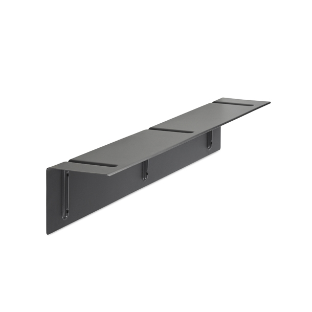 HAY - Brackets Included - Hylde L120