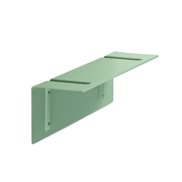 HAY - Brackets Included - Shelf L60