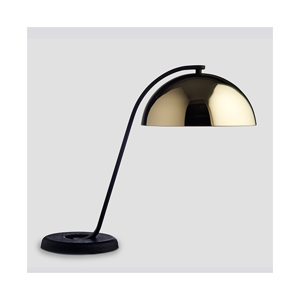 HAY - Cloche | Bordlampe