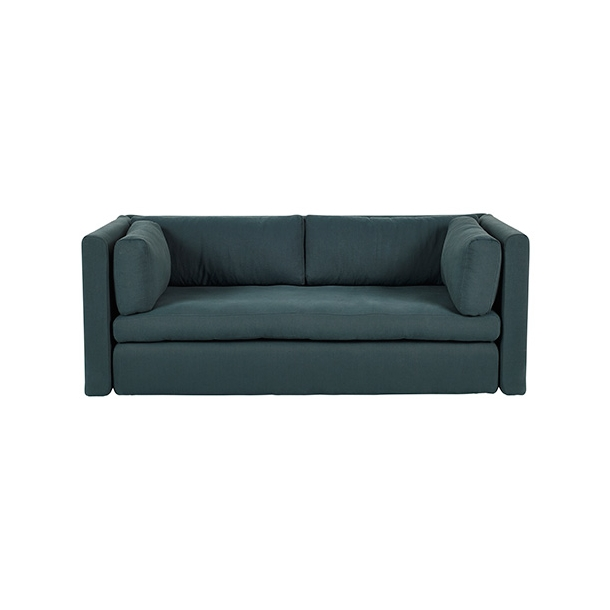 HAY - Hackney sofa - 2 pers.