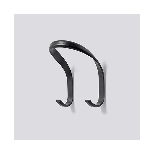 HAY - Hook - Black