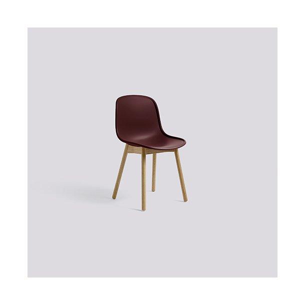 HAY - Neu 13 Chair | Stol