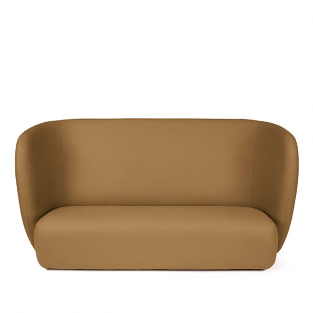 WARM NORDIC - Haven sofa