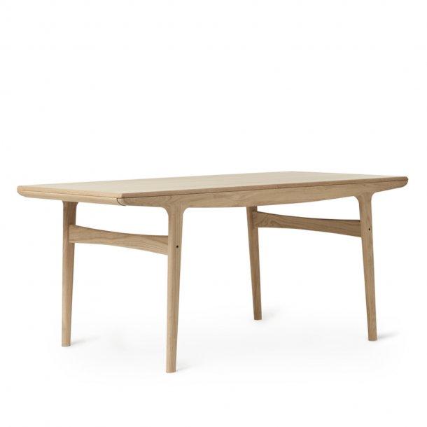 WARM NORDIC - Evermore Spisebord | 160 cm