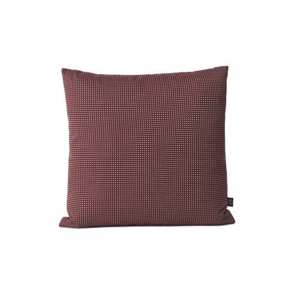 WARM NORDIC - Sprinkle Pude   Fire 45x45