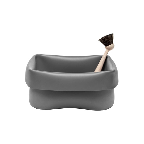 Normann - Washing-Up Bowl - Opvaskebalje*
