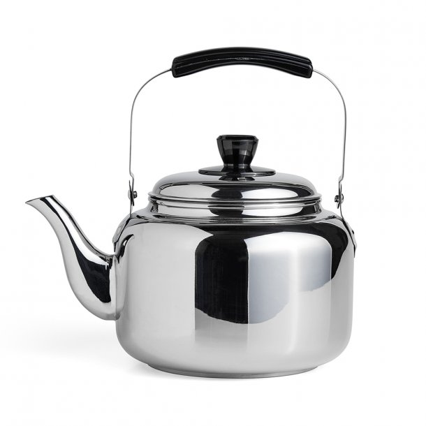 HAY - Water Kettle - Kedel