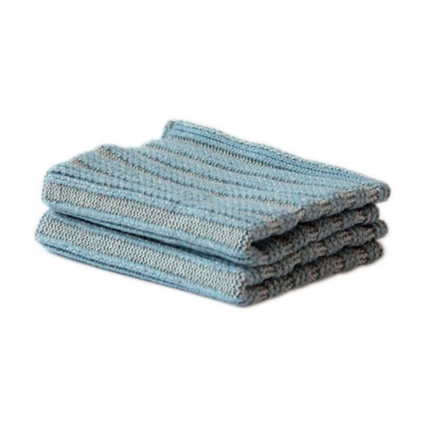 OUTLET - SemiBasic - Wet Rib Cloth - Klud*