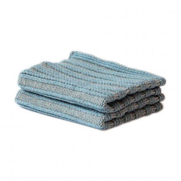 SemiBasic - Wet Rib Cloth - Tuch