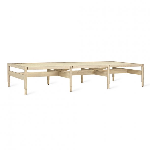 Mater - Winston Daybed