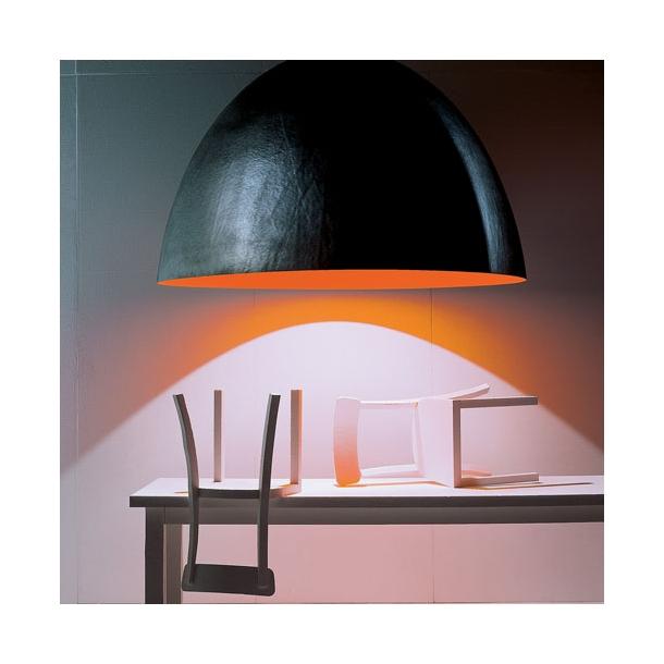 Ingo Maurer - XXL Dome