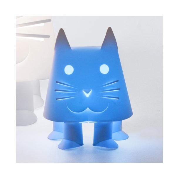 Zoolight mini - Kat