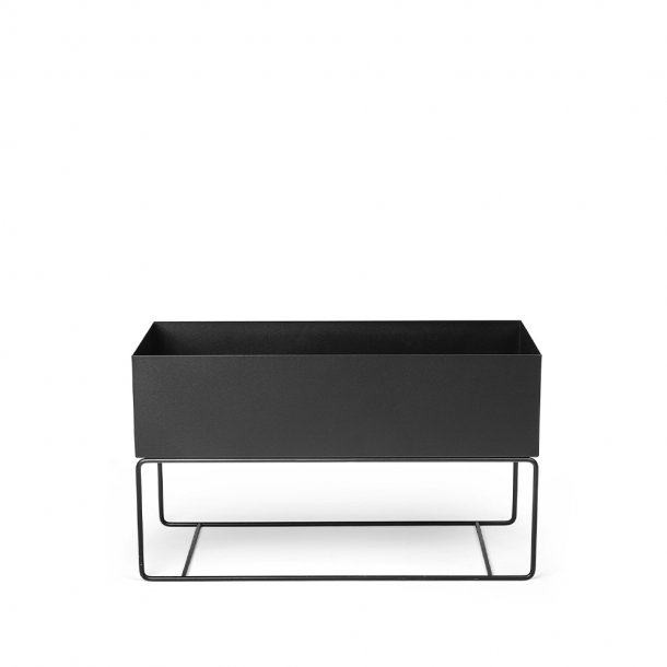 Ferm Living | Plant Box | Large