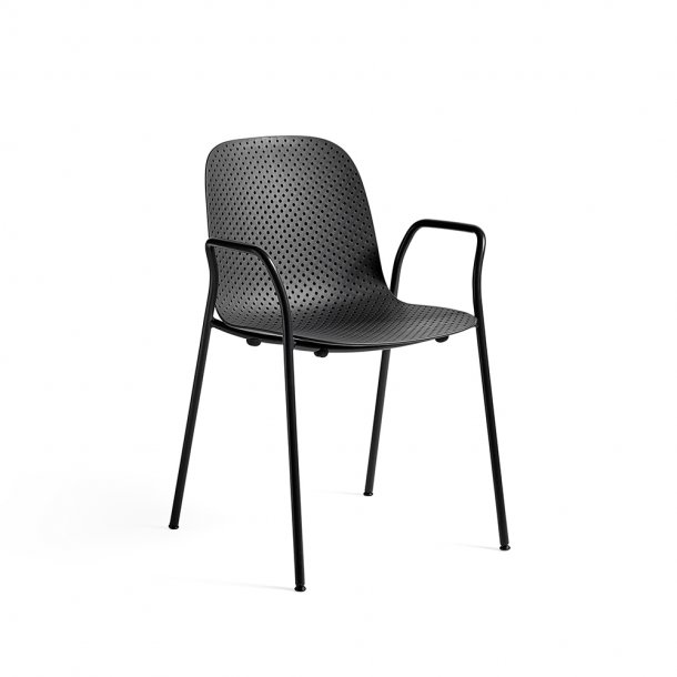 HAY - 13Eighty Armchair