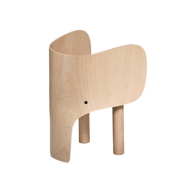 EO - Elephant Chair | Kids Chair