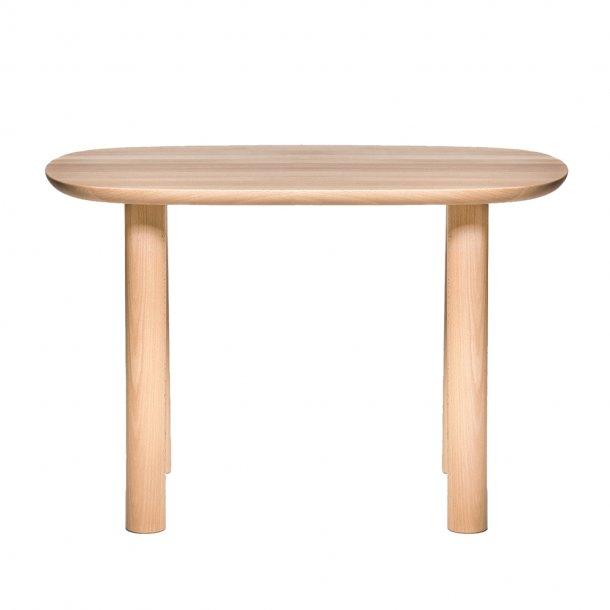 EO - Elephant Table | Bord