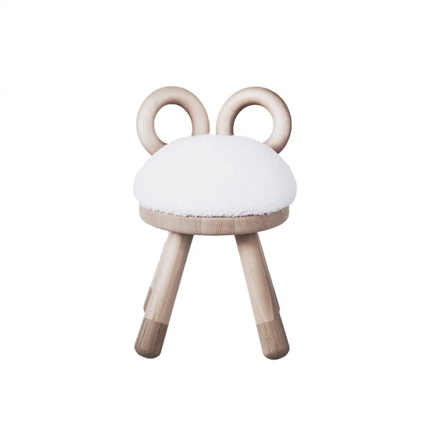 EO - Sheep Chair | Stol