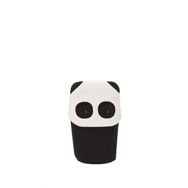 EO - Mini Zoo Collection | Small Panda