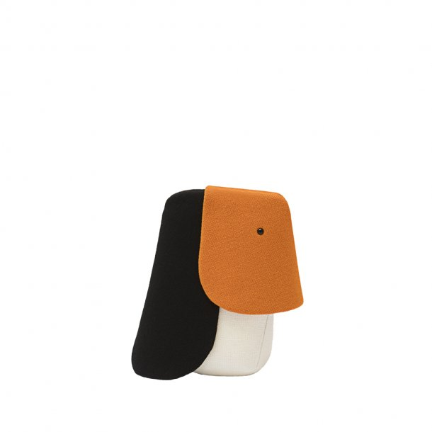 EO - Mini Zoo Collection   Small Toucan
