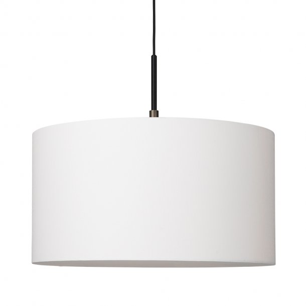 Gubi - Gravity Pendant | Large