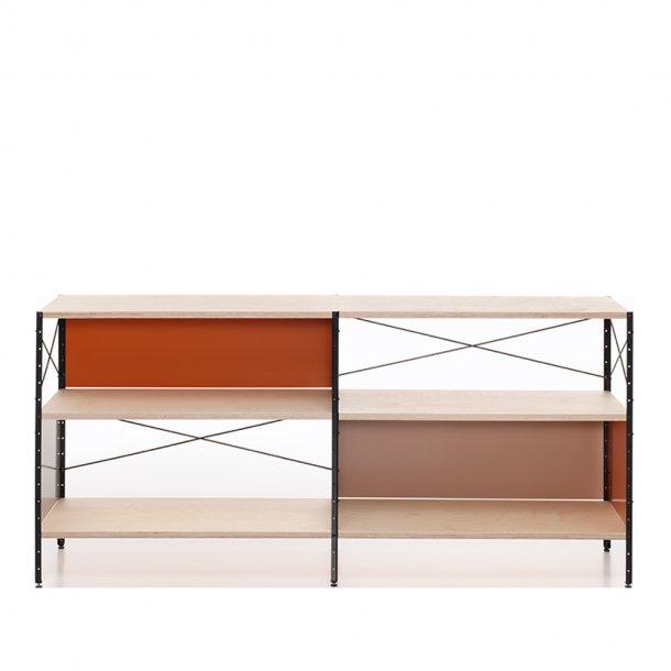 Vitra - ESU Shelf 2 OH