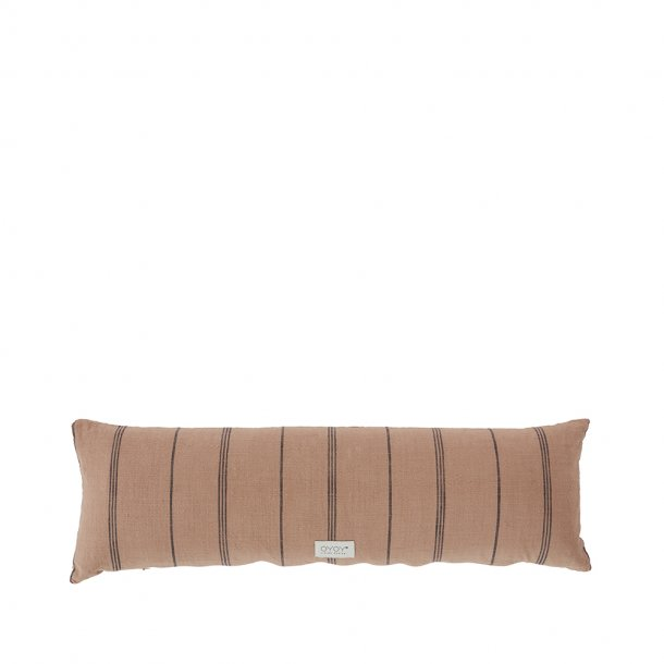 OYOY - Kyoto Cushion Extra Long | Cushion