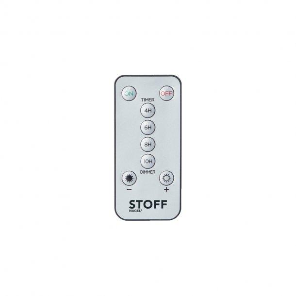 STOFF Copenhagen - Remote