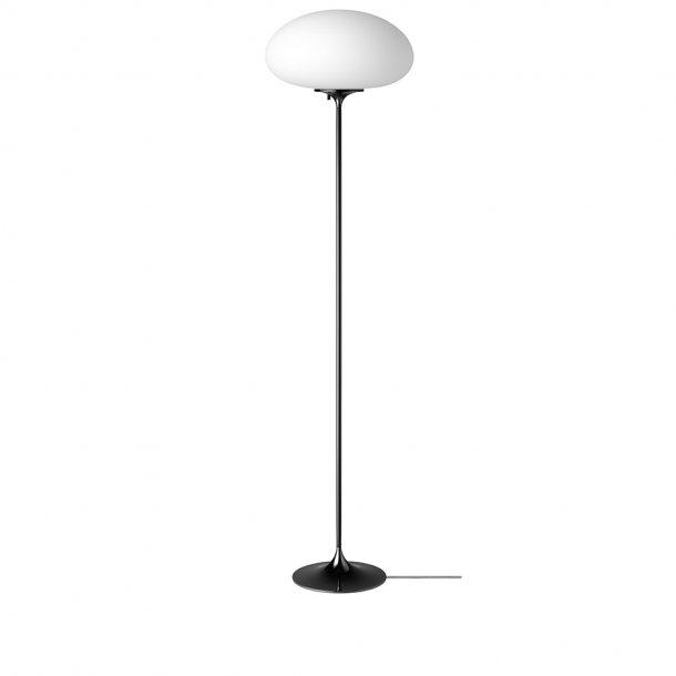 Gubi - Stemlite Floor Lamp I H150